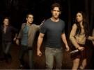 Cuarta temporada para Teen Wolf