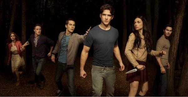 cuarta-temporada-para-teen-wolf