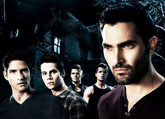 cuarta-temporada-para-teen-wolf-protagonistas