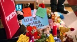 Glee se despide de Cory Monteith con un episodio especial | Promo