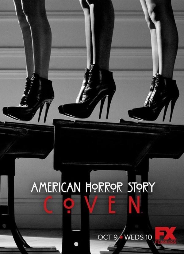 series-y-especiales-para-ver-en-halloween-american-horror-story-coven