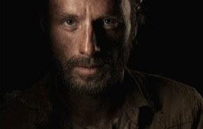 The Walking Dead ya piensa en su quinta temporada