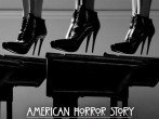 Todas las claves de American Horror Story Coven