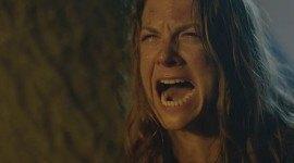 Webisodes de la cuarta temporada de The Walking Dead