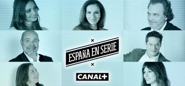 espana-en-serie-se-estrena-en-canal-plus