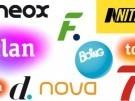 El Tribunal Supremo obliga a suprimir 9 canales de la TDT