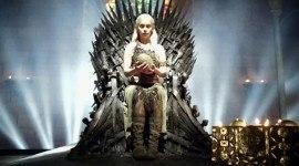 Las series más descargadas en 2013