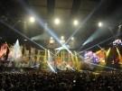 Los premiados y mejores momentos en los Premios 40 Principales 2013