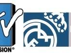 MTV España dejará de emitir en Enero para dejar paso a Real Madrid TV en abierto