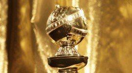 Nominaciones Globos de Oro 2014