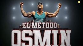 El método Osmin se estrena en Cuatro