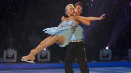 """Más que baile será a partir de ahora un """"talent"""" de patinaje sobre ruedas"""