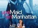 Nova estrena Una maid en Manhattan