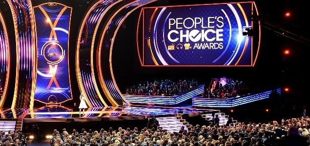 premiados-en-los-people´s-choice-awards-2014-gala