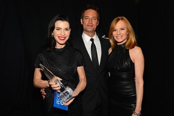 premiados-en-los-people´s-choice-awards-2014-the-good-wife-intelligence
