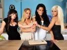 Segunda temporada de Gandía Shore en MTV que salta a Canal Plus el 7 de Febrero