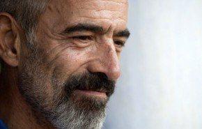 Vicente Ferrer se estrena en TVE el 9 de Enero