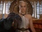 Avance de la cuarta temporada de Juego de Tronos | Video en castellano