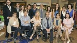 B&b, de boca en boca se estrena en Telecinco el 17 de Febrero