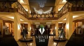 Velvet se estrena en Antena 3