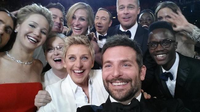 los-mejores-momentos-de-la-gala-de-los-oscar-2014