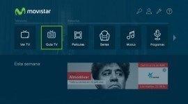 Nace Movistar Fusión TV ¿qué canales podremos ver en ella?