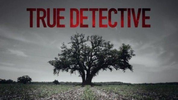 segunda-temporada-de-true-detective-trama