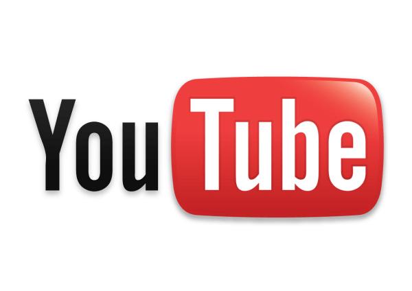 ver-oscar-2015-por-internet-you-tube