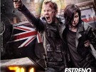 24: Live Another Day se estrena en FOX España