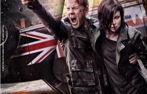 24: Live Another Day se estrena en FOX España