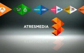 Estos son los nueve canales TDT que van a dejar de emitir
