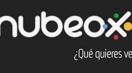 Nubeox, nueva plataforma de pago para ver series y películas online