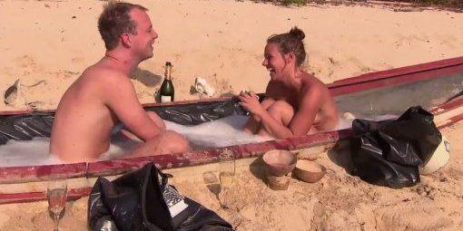 adan-y-eva-el-nuevo-dating-show-de-cuatro-con-concursantes-desnudos-casting
