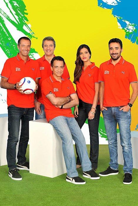asi-sera-la-cobertura-del-mundial-de-brasil-2014-en-mediaset-equipo