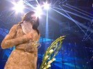 Austria gana el Festival de Eurovisión 2014