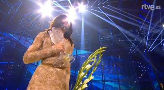 austria-gana-el-festival-de-eurovision-2014-ganadora
