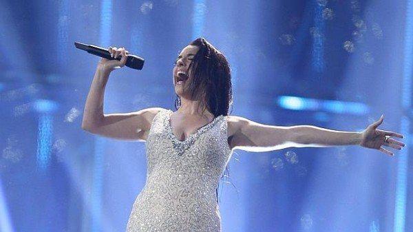 austria-gana-el-festival-de-eurovision-2014-ruth-lorenzo