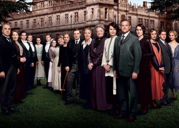 downton-abbey-estrena-su-cuarta-temporada-en-nova