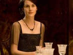 Downton Abbey estrena su cuarta temporada en Nova