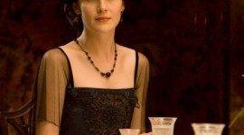 Downton Abbey estrena su cuarta temporada en Nova