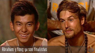 final-supervivientes-2014-finalistas