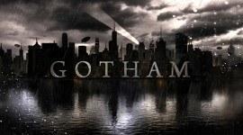 Gotham | Encargo de serie y primer trailer en FOX