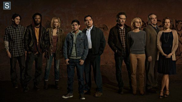 nuevas-series-abc-2014-2015-american-crime