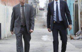 Nuevas series CBS 2014-2015