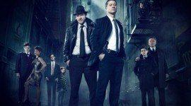 Nuevas series FOX 2014-2015