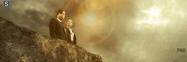 nuevas-series-fox-2014-2015-gracepoint