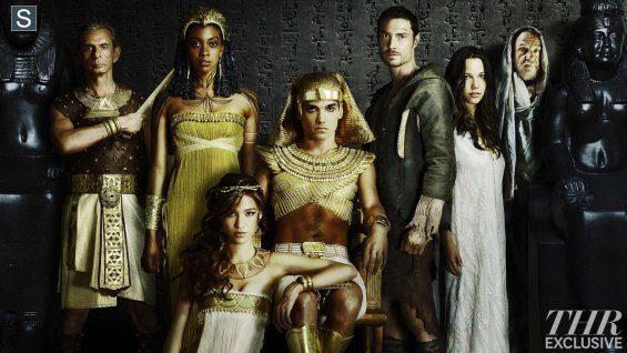 nuevas-series-fox-2014-2015-hieroglyph
