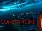 Nuevas series NBC 2014-2105