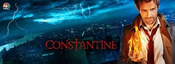 nuevas-series-nbc-2014-2105-Constantine
