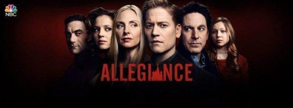 nuevas-series-nbc-2014-2105-allegiance